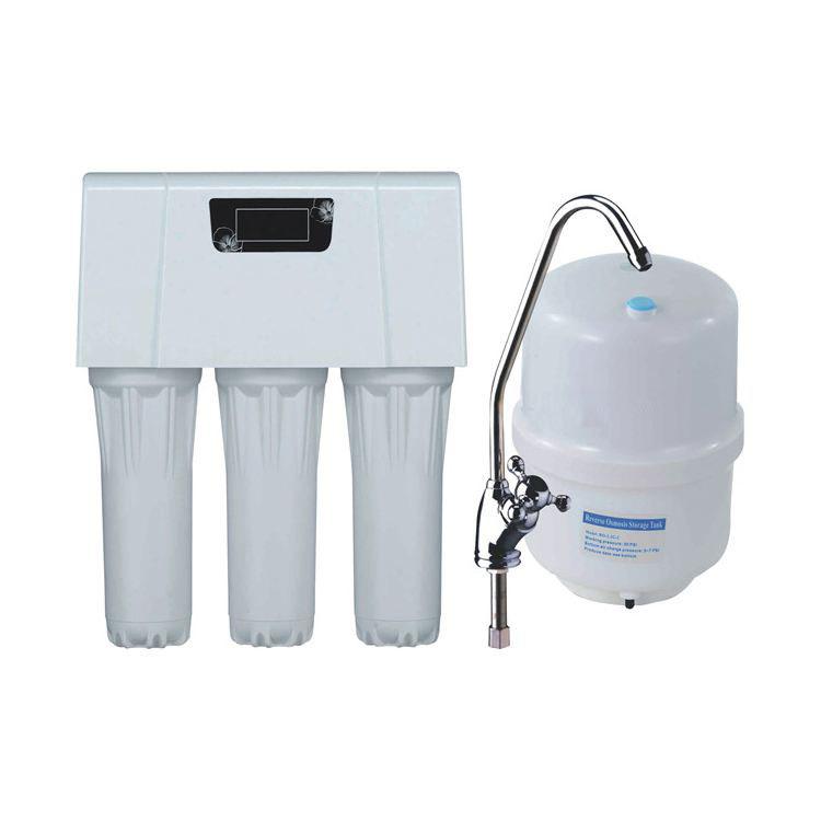 净水器设备价格