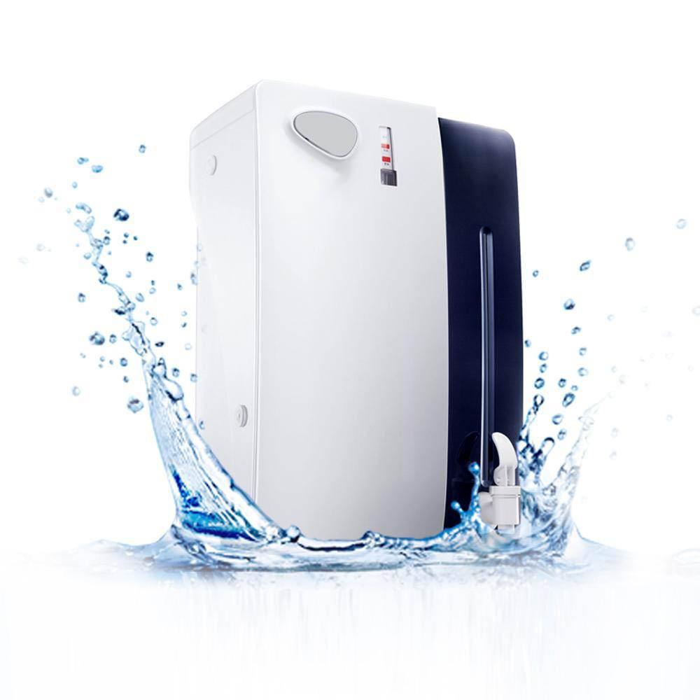 渭南净水器设备安装