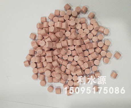 单过硫酸氢钾片