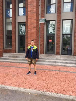 天津校园食堂灭蟑螂