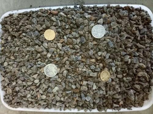建筑陶粒生产厂家