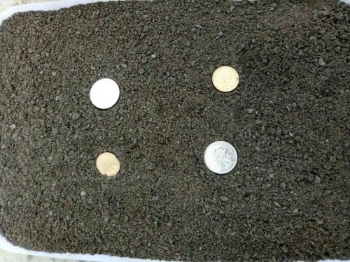 武汉页岩陶粒