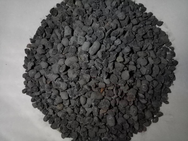 建筑陶粒批发价格