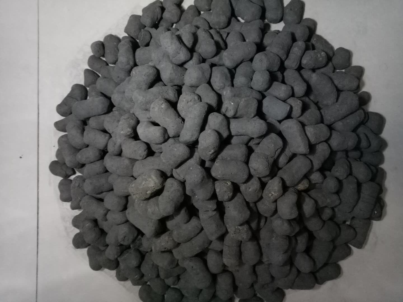 建筑陶粒批发