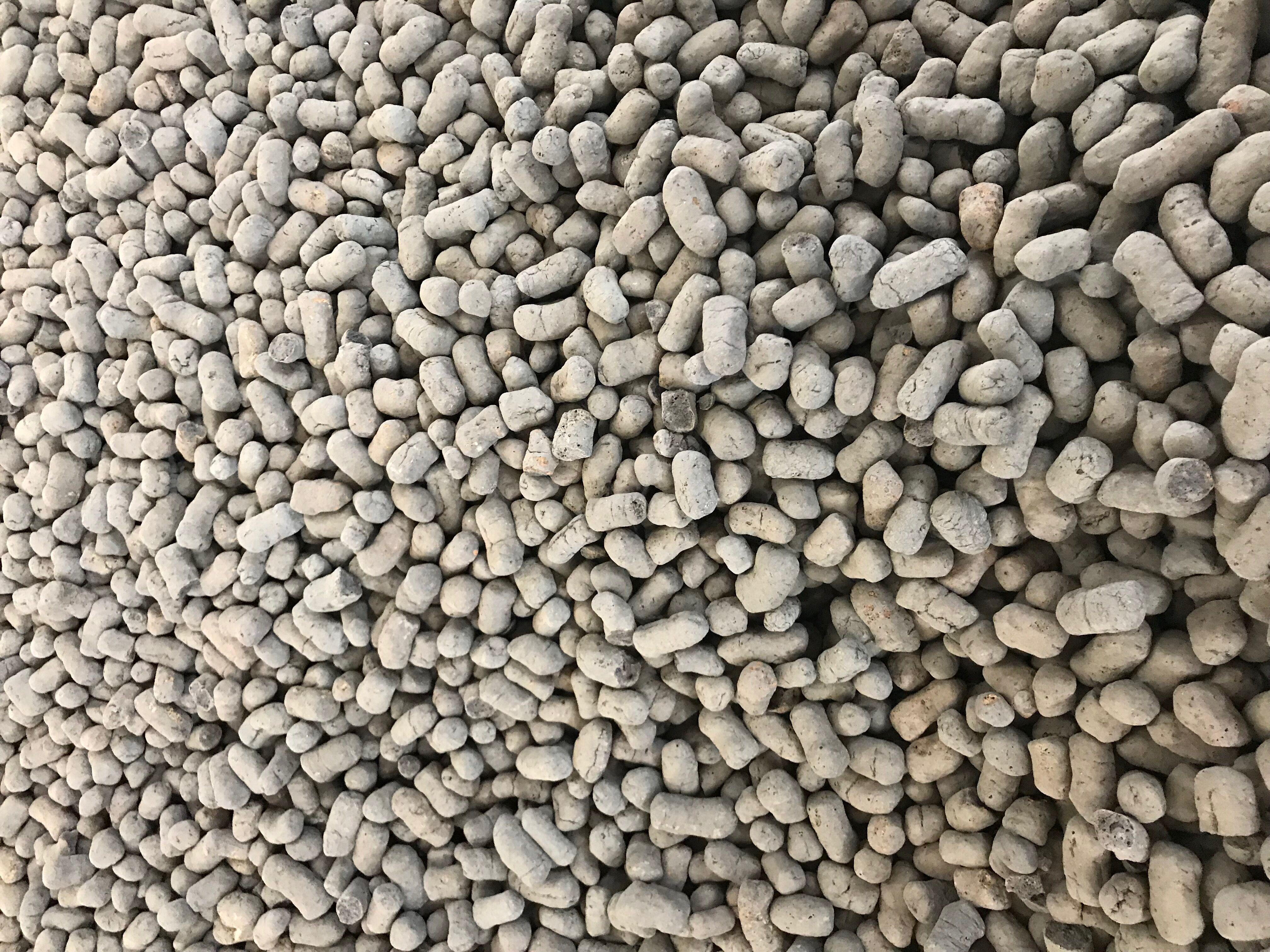 建筑陶粒厂家