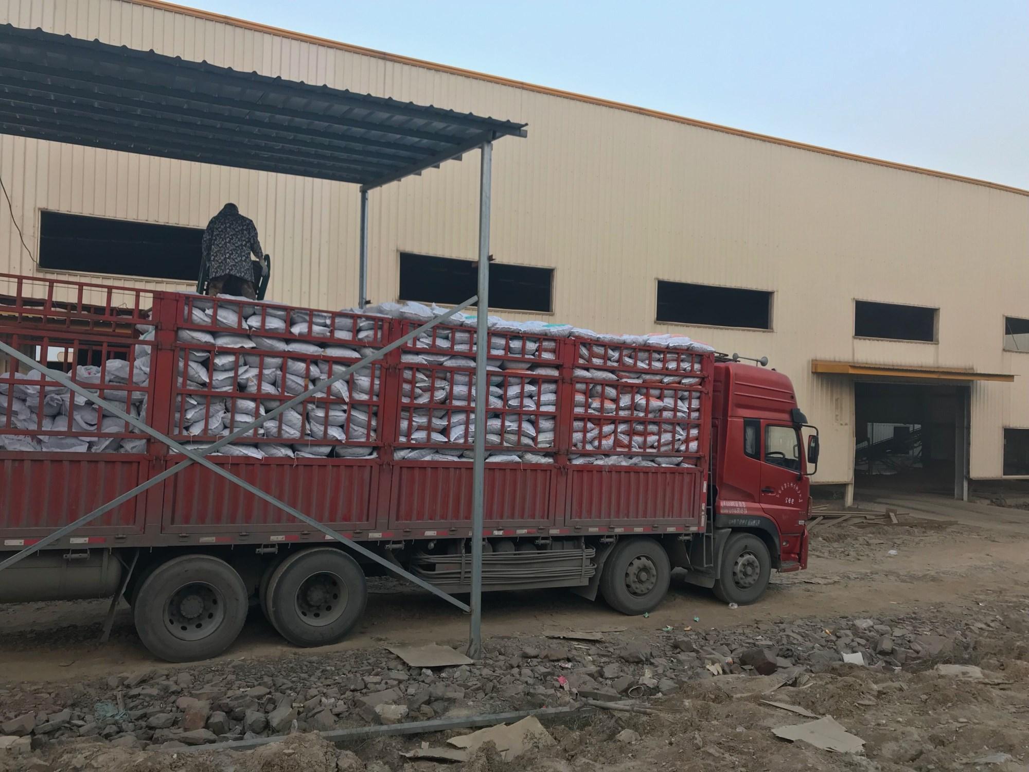 建筑用陶粒厂家