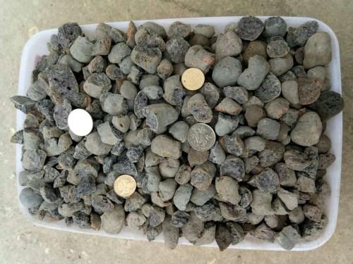 回填陶粒混凝土多少钱