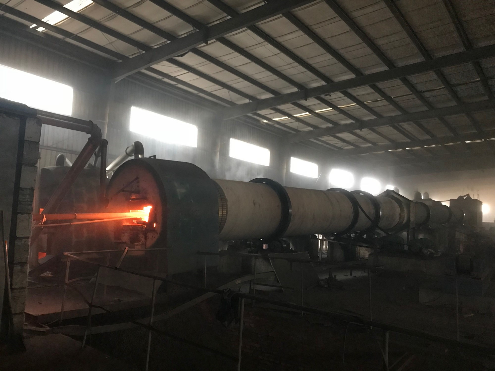 武汉页岩陶粒厂家