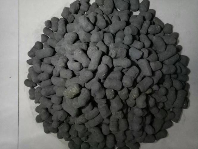 武汉粘土陶粒价格