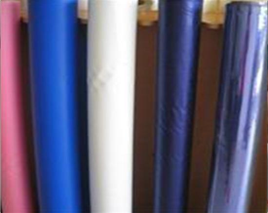 TPU服装专用高低温膜刻字膜