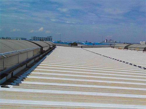 哈尔滨防水材料