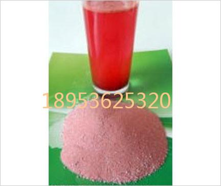 过硫酸氢钾复合盐厂家