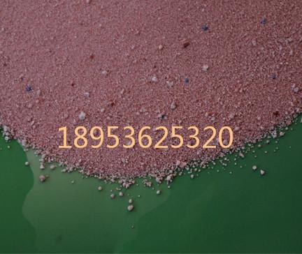 单过硫酸氢钾复合盐