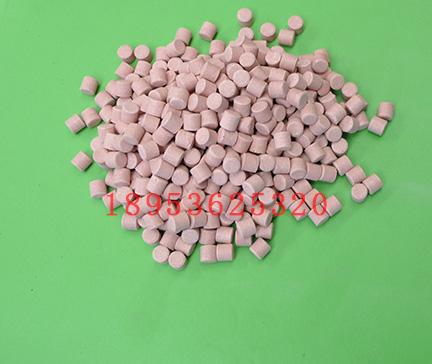 高铁酸钾片价格