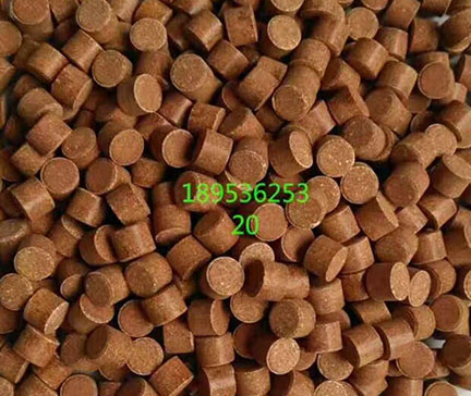 聚维酮碘片