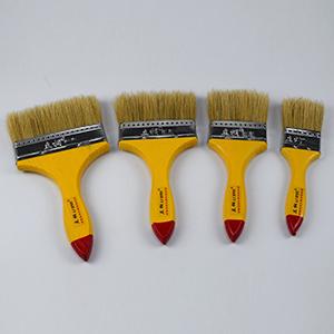油漆刷生产厂家