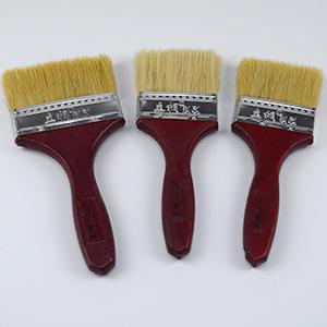 油漆刷规格