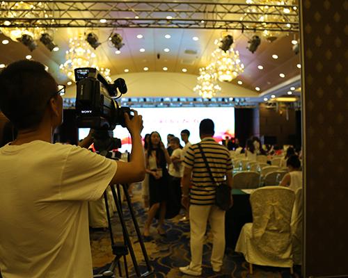哈尔滨文化传媒