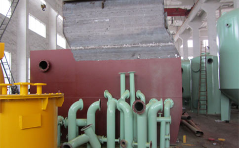 FA全自动净水器配件