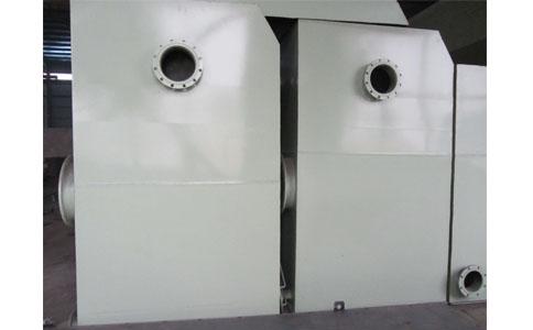 FA-200全自动净水器