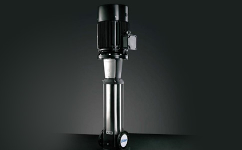 威尼斯城vnsc登入平台补水泵