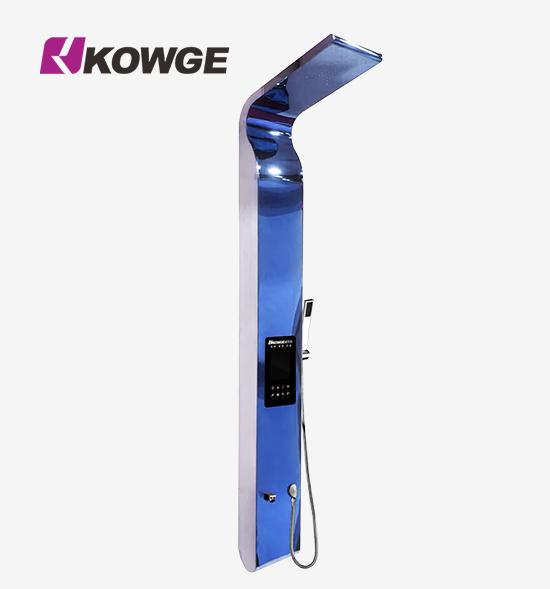 凯文克高效速热性热水器