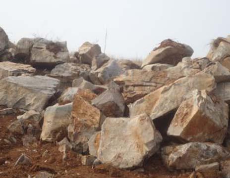 山东的假山石厂家