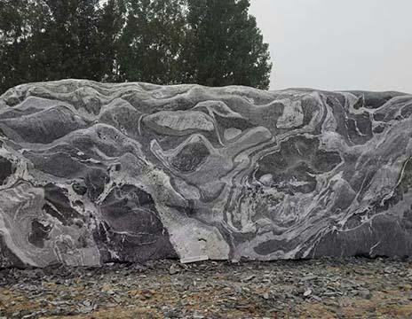 �R朐泰山石
