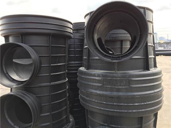 贵州塑料窨井