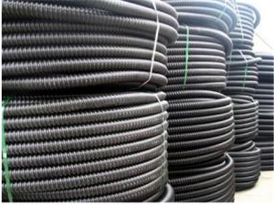 贵州HDPE碳素管