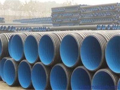 贵阳HDPE碳素管