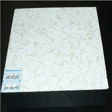 贵阳硫酸钙防静电地板