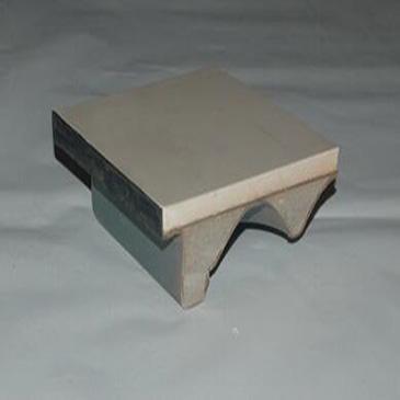 贵阳陶瓷地板