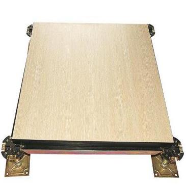 贵州防静电木地板