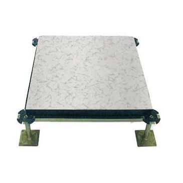 贵州硫酸钙防静电地板