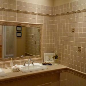 卫生间瓷砖美缝剂