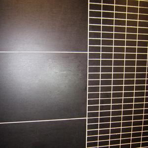 瓷砖填缝剂厂家
