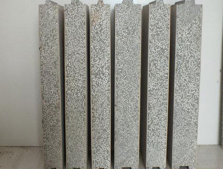安徽水泥纤维板