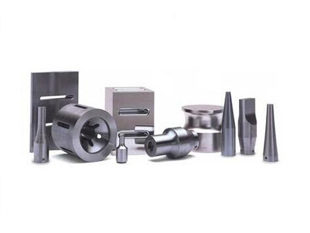 焊接机模具