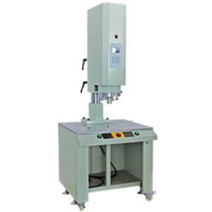 台式超声波焊接机