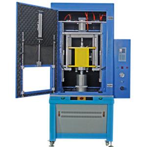 PP料大功率超声波焊接机