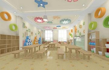 bwin幼儿园bwin登录