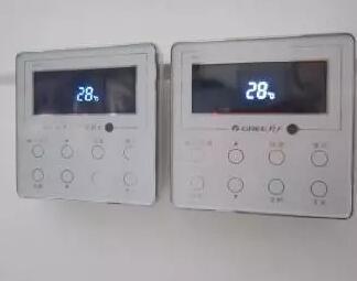 天津家用中央空调销售