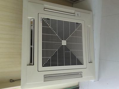 天津品牌中央空调销售