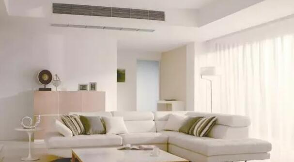 家用中央空调出售价格