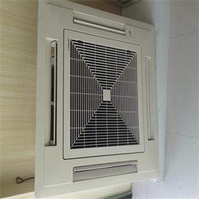 天津中央空调价格