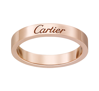 卡地亚戒指回收