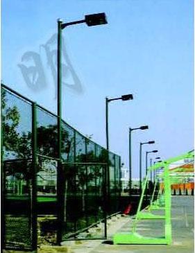 四川道路灯生产厂家
