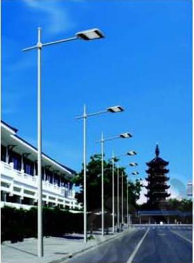 广安道路灯生产厂家