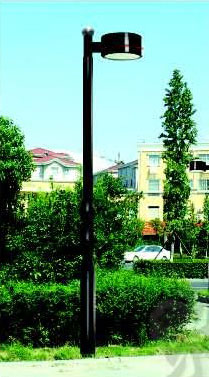 广汉道路灯生产厂家